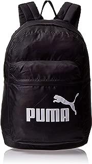 Puma Unisex-Adult Puma Classic Sırt Çantaları
