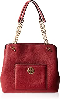 Tory Burch Tote Bag For Women - Red