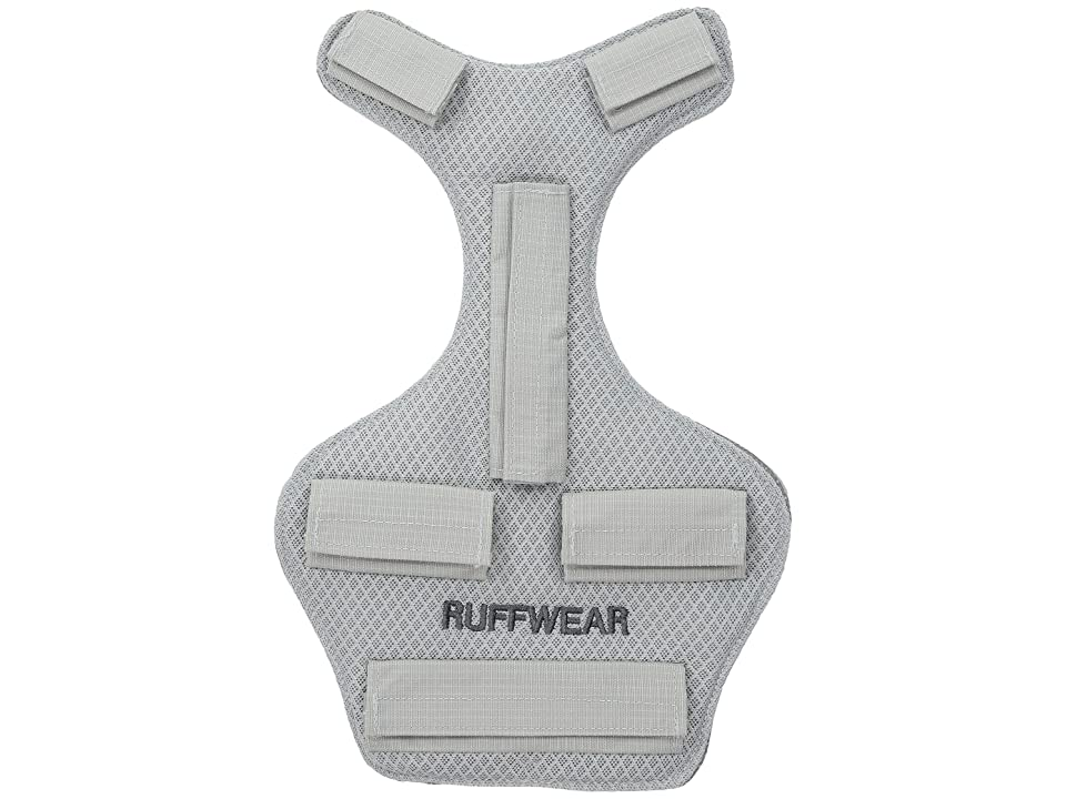 Ruffwear - Ruffwear Core Cooler Harness