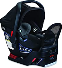 Best orbit baby g2 car seat and stroller Reviews