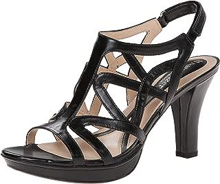 Women's Danya Dress Sandal
