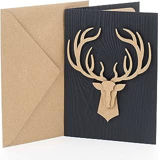Best hunting birthday card Reviews