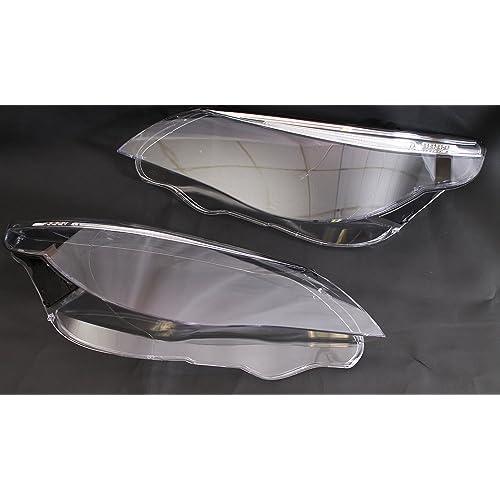 Carparts-Online 25897 D1S H7 BI Xenon Scheinwerfer rechts TYC