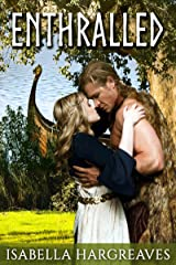 Enthralled: A Viking Romance (Divided Isles Series Book 1) Kindle Edition
