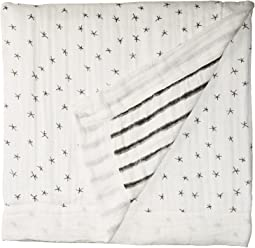 aden + anais - Silky Soft Oversized Blanket