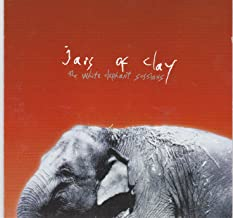 jars of clay the white elephant sessions