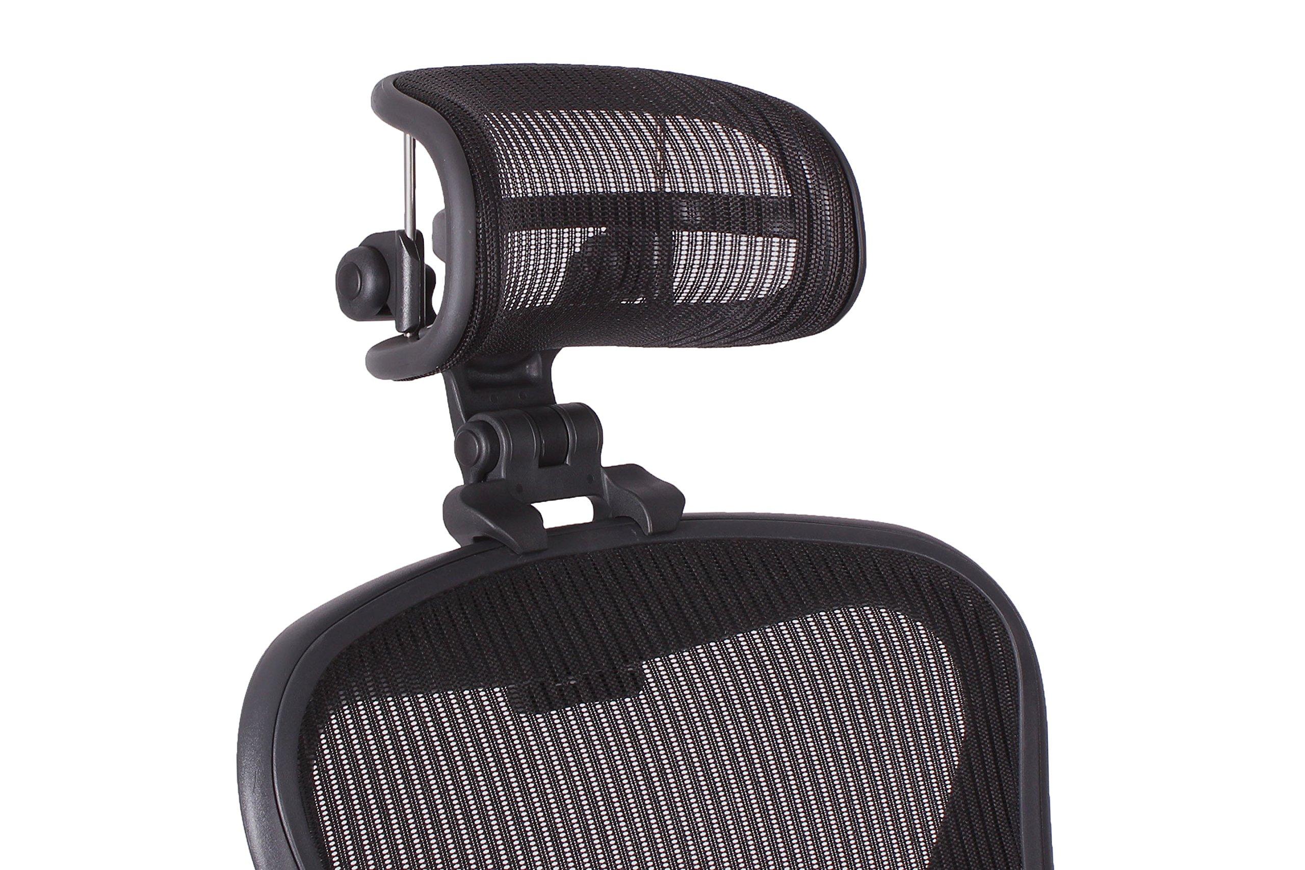 Engineered Now Headrest Classic Herman