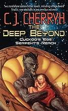 The Deep Beyond (Alliance-Union Universe)