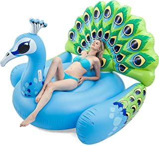 Best party raft for sale Reviews