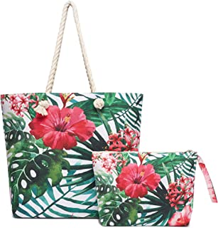 Best beach bags and totes Reviews