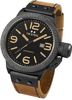 Reloj de Pulsera CS46