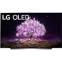 Deals on LG OLED65C1PUB 65-Inch 4K Smart OLED TV