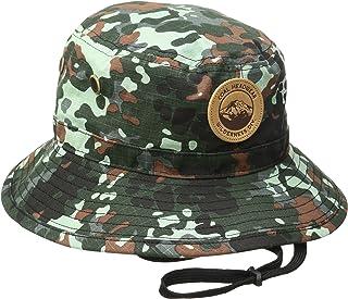 e2fe686a35a96 Amazon.com  Coal - Hats   Caps   Accessories  Clothing