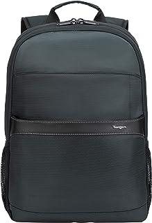 """Targus Sac à dos Geolite Advanced 27 L, Sac pour ordinateur portable jusqu'à 15.6"""" pouces avec compartiment Multi-Fit, Sac..."""