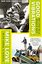 Good Vibrations الحريمي: My Life كمنشفة شاطئ للأولاد