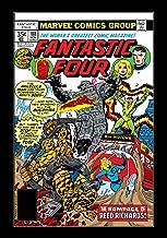 Fantastic Four (1961-1998) #188 (Fantastic Four (1961-1996))