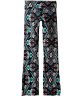Onzie Kids - Bell Pants (Little Kids/Big Kids)