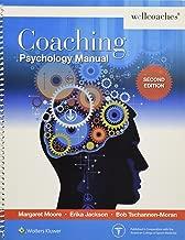 Best coaching psychology manual Reviews