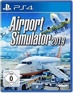 Psvr Flight Game