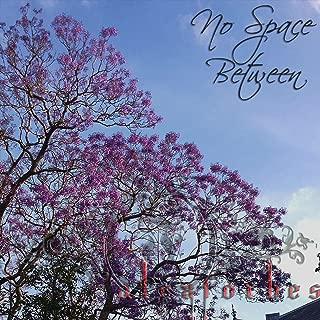 No Space Between - Single