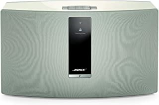 Bose SoundTouch 30 wireless music system series III- White