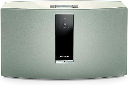 Bose SoundTouch 30 Wireless Speaker - White