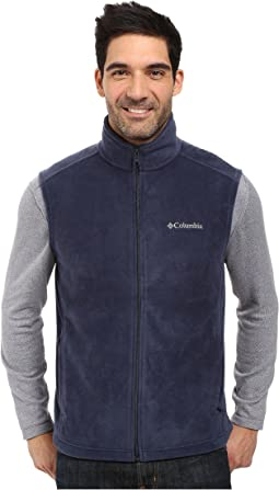 Steens Mountain™ Vest