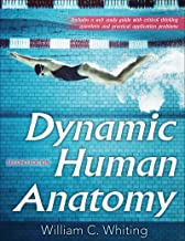 Best the dynamic human Reviews