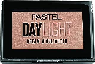 Pastel Profashion Daylight Cream Highlighter 12