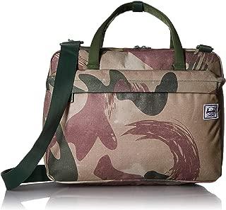 Best gibson messenger bag herschel supply co Reviews