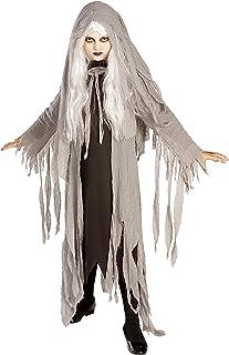 Rubie`s Midnight Spirit Child`s Costume, Large