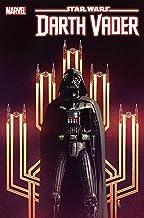 Star Wars: Darth Vader (2020-) #18