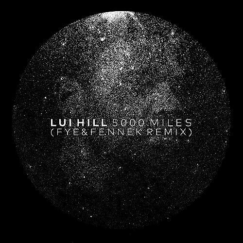 5000 Miles (Fye & Fennek Remix)