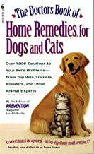 pet wellness magazine