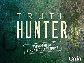 Truth Hunter - Season 1