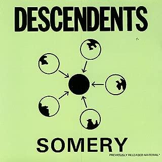 Best descendents clean sheets Reviews