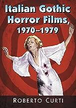 Best argento horror films Reviews