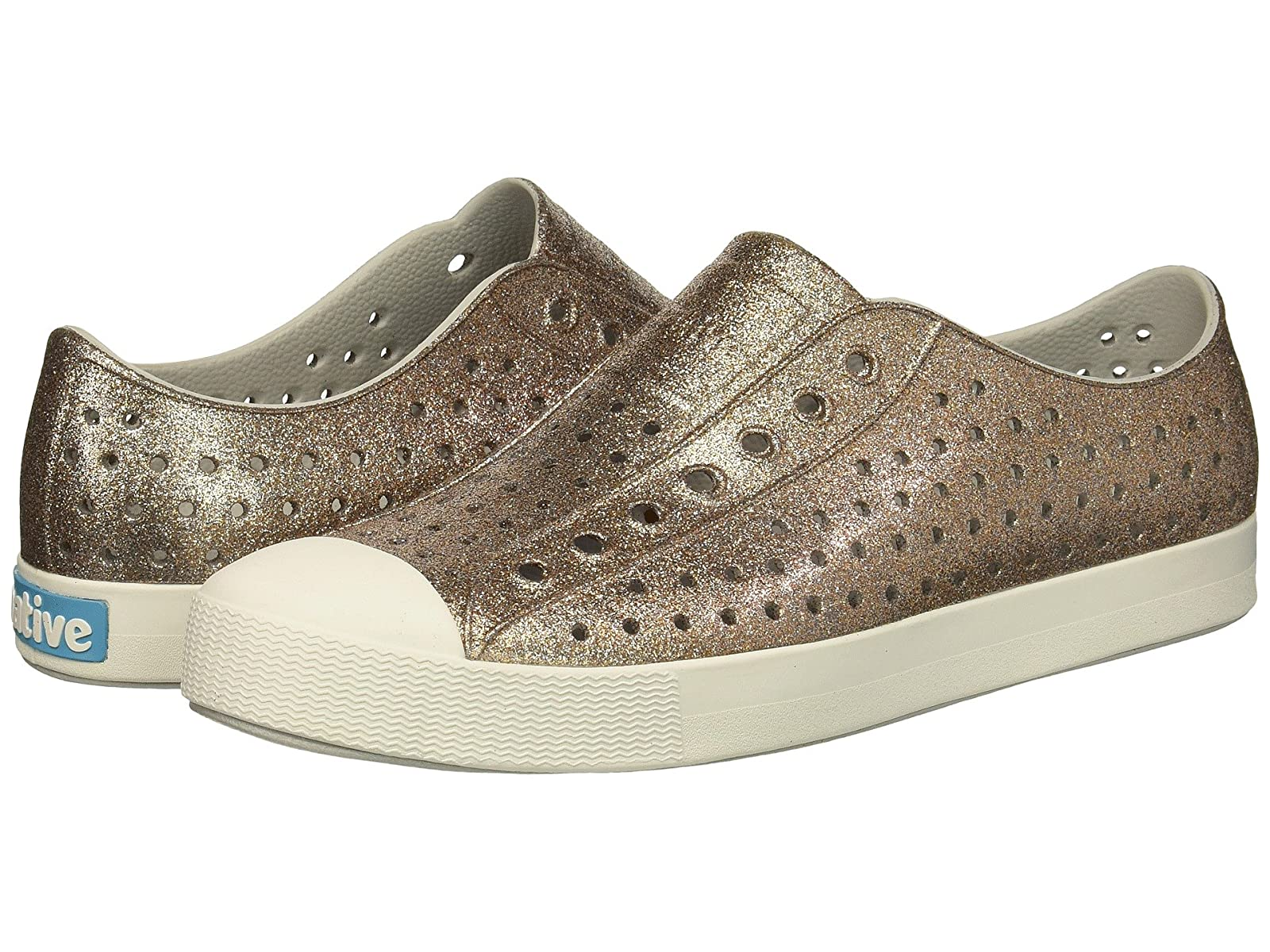 Mr/Ms:Native Selling Shoes Jefferson Bling:Good Selling Mr/Ms:Native All over the World 4f967d