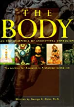 Best an encyclopedia of archetypal symbolism Reviews