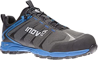 Best dolomite shoes price Reviews