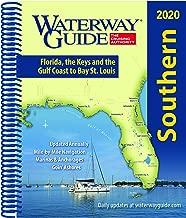 Waterway Guide Southern 2020 (Waterway Guide Southern Edition)