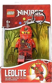 LEGO Led - Lgke77k - Llavero - Ninjago - Kai