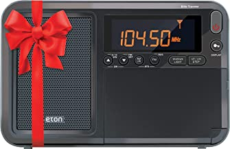 Best cheap shortwave radios Reviews
