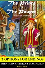 Best the prince and the pauper bedtime story Reviews
