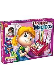 Amazon.es: Fabrica De Juguetes: Juguetes y juegos