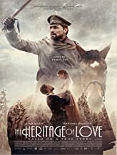 the heritage of love movie
