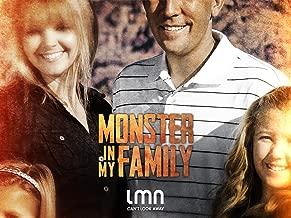 Monster in My Family Season 2