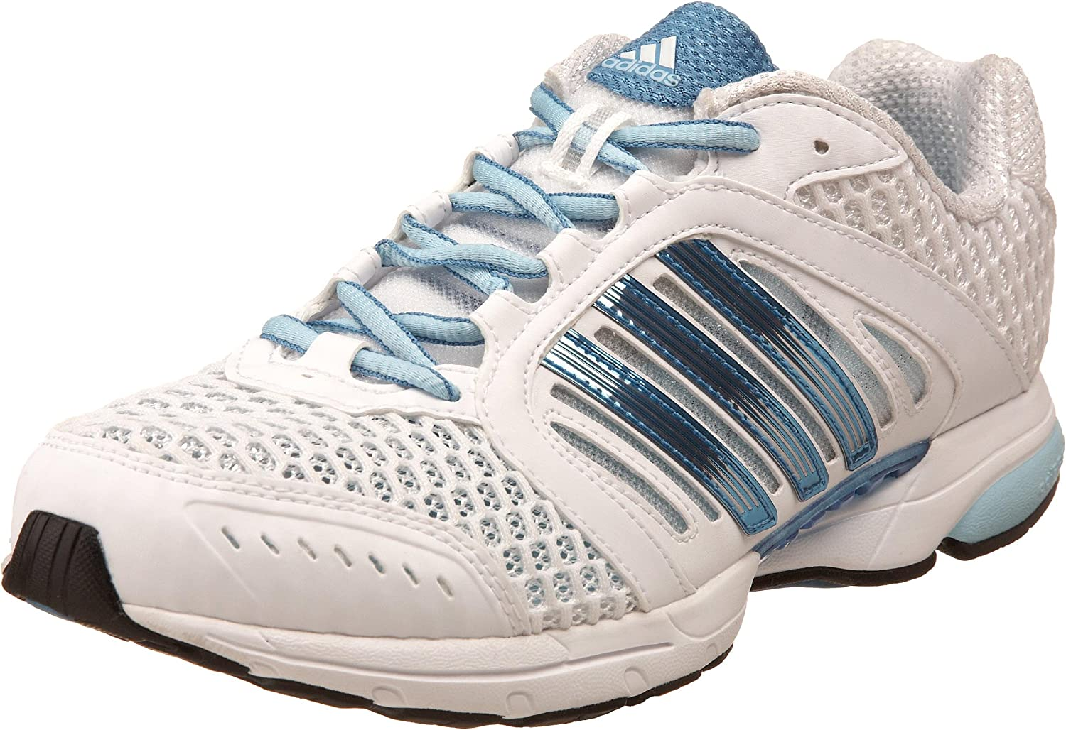 Adidas Women's Climacool Modulate Running shoes