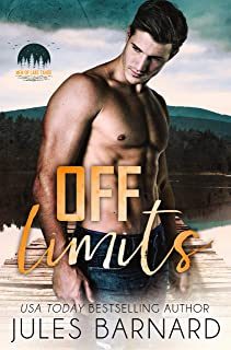 Best read off limits online free Reviews