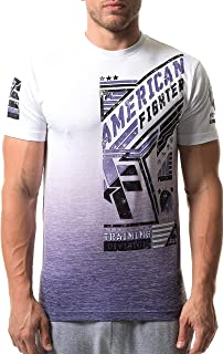Best american fighter clothing sale Reviews